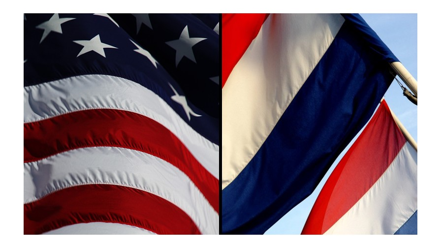 Comparing US Performance Marketing to the Netherlands