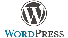Q&A: Joost de Valk Talks SEO and Wordpress