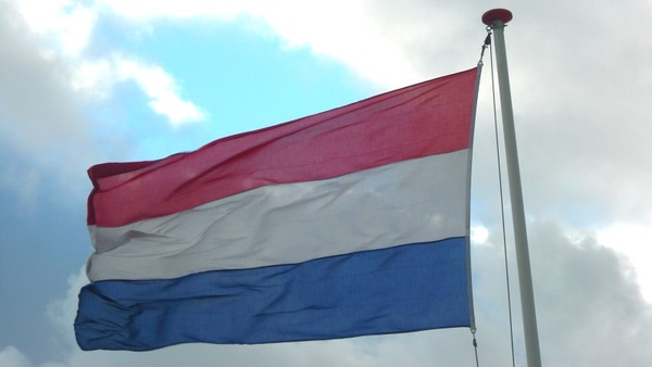 The Agencies' View of Performance Marketing in the Netherlands