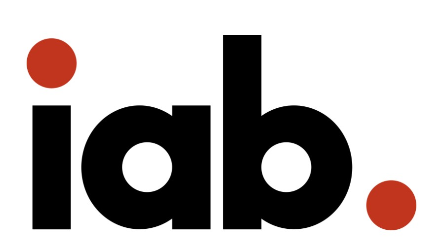 Promoting professionalism in Europe in association with the IAB