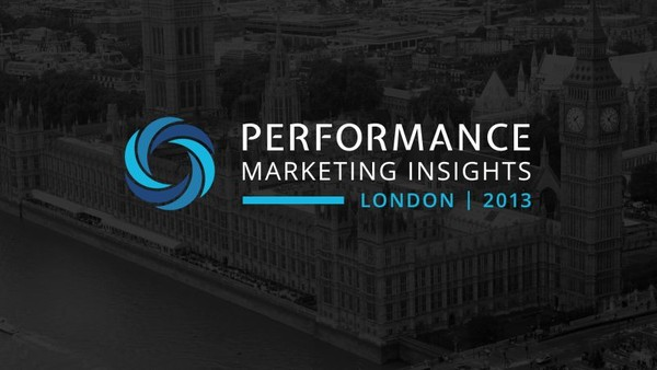 Call for Speakers at Performance Marketing Insights: London as Submissions Open