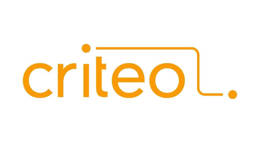 Display Advertising Company Criteo Join Performance Marketing Insights as Platinum Sponsor