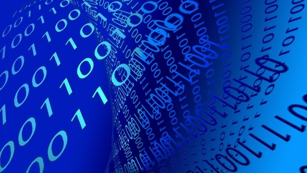 Big Data a Step Closer to Standardisation