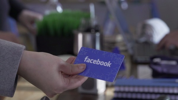 Facebook Could Make $1.1 Billion By Going Freemium