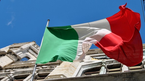 Aegis Targets Performance Marketing in Italy