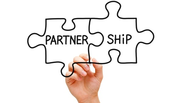 Three Key Ways To Keep Affiliate Partners Happy