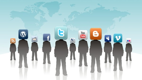 Is Social Media Taking Over SEO?