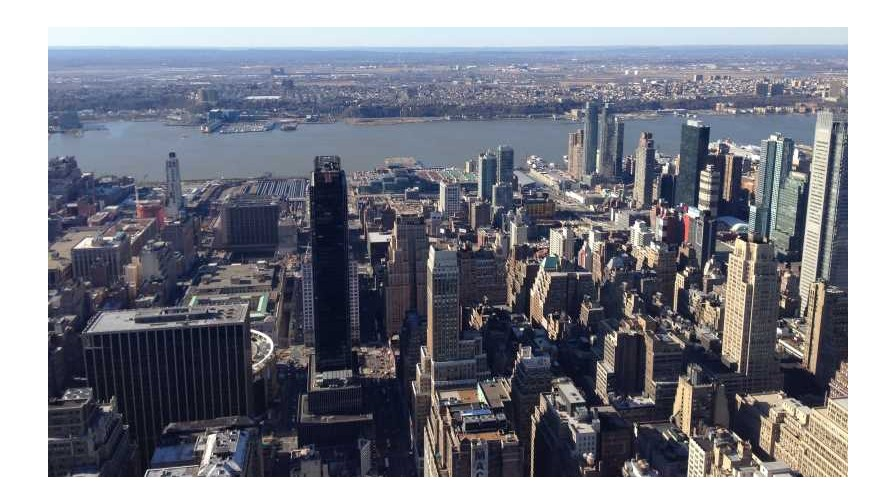 Ad Tech Co Cements US Presence with NYC Office