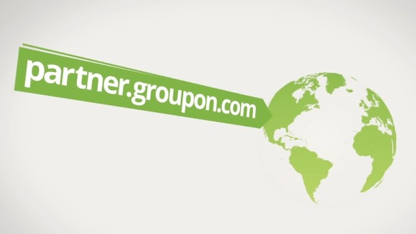 Groupon Takes Affiliate Marketing In-house