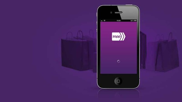 Mobile Payment Startup Secures Head Honcho & New 'Dream Team'