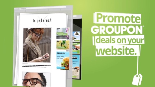 Groupon Reveals Reasons For Creating In-house GPN