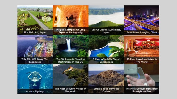 Ideal Media Acquires Native Advertising Network