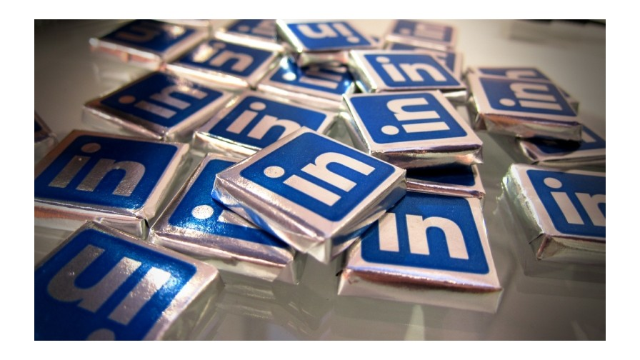 How to Develop a LinkedIn Marketing Plan