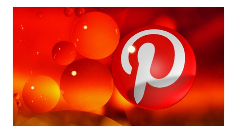 Pinterest Plans for an Ads-funded Future With Promoted Pins