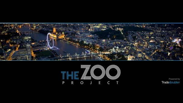 Spice, Gaming & Social - 'Hot Bed' of  Zoo Project Talent Revealed