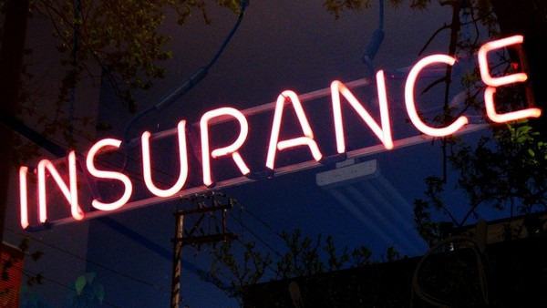 Online Insurance Market Could More Than Double by 2016