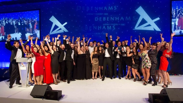 Performance Marketing Awards 2014 – Categories Unveiled
