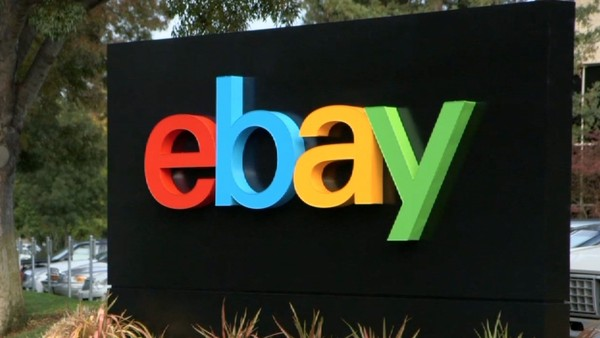 How Ebay Successfully Removed its Reliance on Cashback and Loyalty
