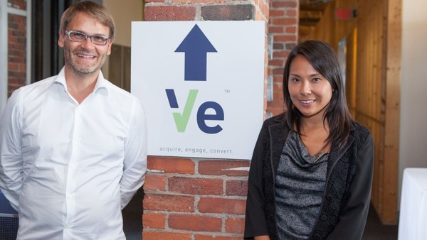 Ve Interactive Secures Tokyo Office & Launches Recruitment Drive