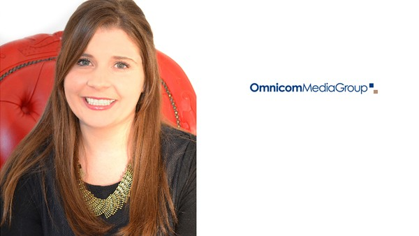 Account Director at Omnicom - Shares Insights