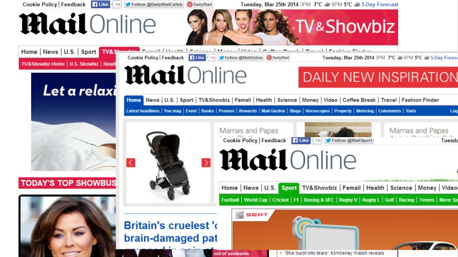 Former Mail Online Guru to Drive Growth at BrightRoll