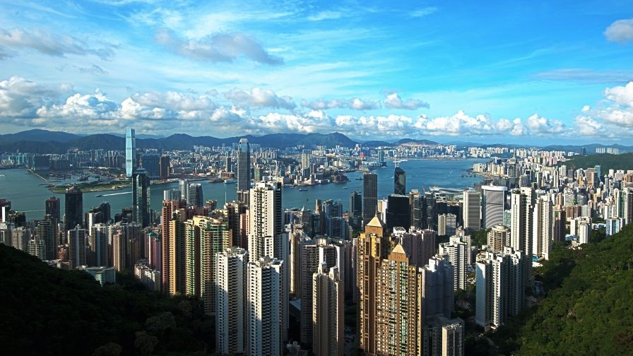 Ve Interactive Launches Hong Kong Office to Support 'Rapid' Growth