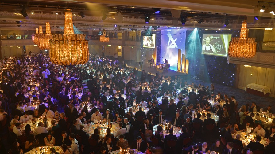 Performance Marketing Awards 2014: Winners Revealed