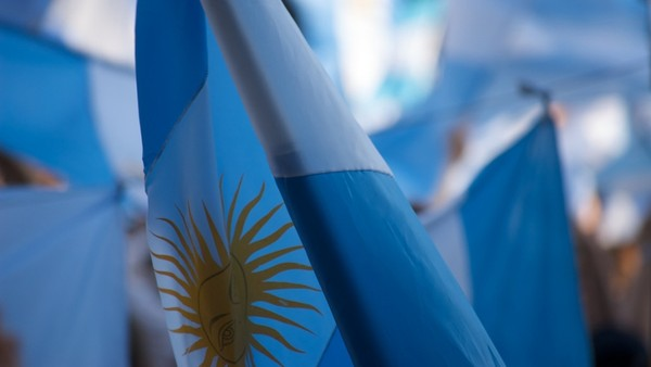 Customs & Costs - The Troubles with E-Commerce in Argentina