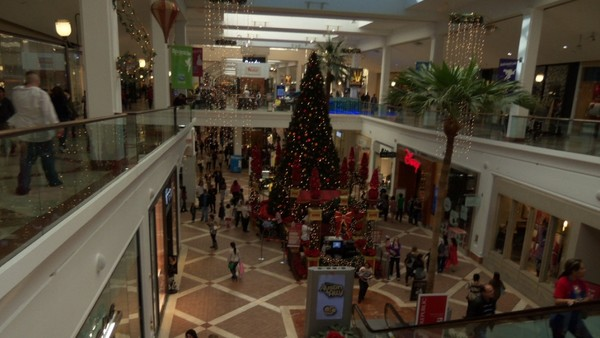 Network's Roundup of Black Friday & Cyber Monday