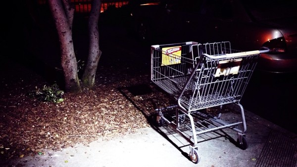Cart Abandonment: Overcoming the Problem