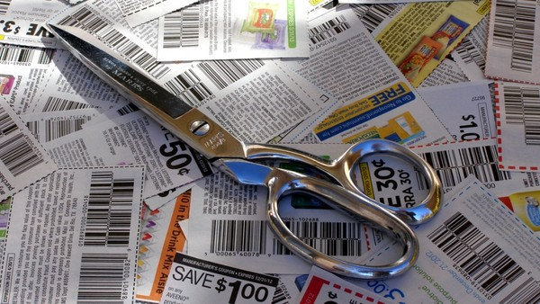 Strong Q4 for Coupon Leader RetailMeNot