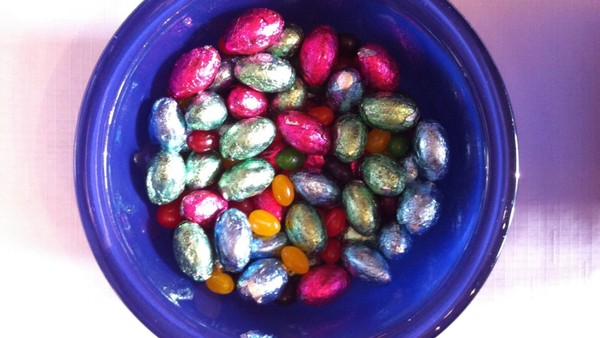 Egg-cellent Easter Tips for Publishers