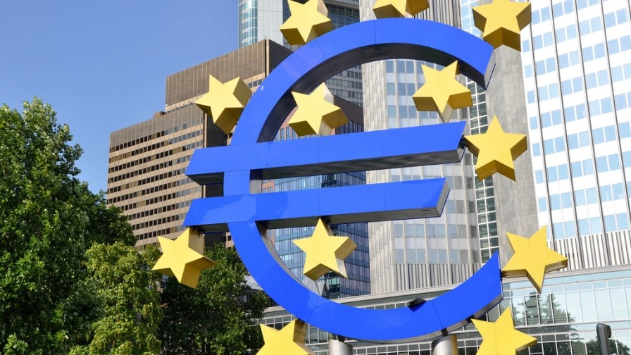 Ad Spend Forecast Confirms Eurozone is Out of Recession