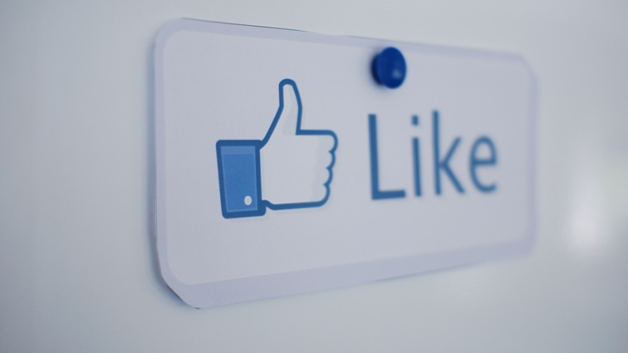 Facebook Likes Provide Indirect Value to Businesses, says Study