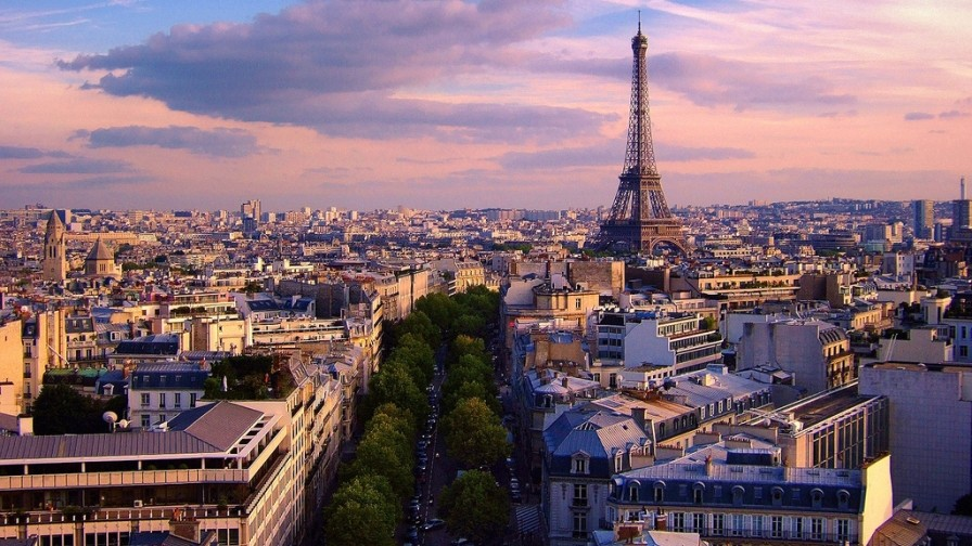 France Still Searching for Right Attribution Model