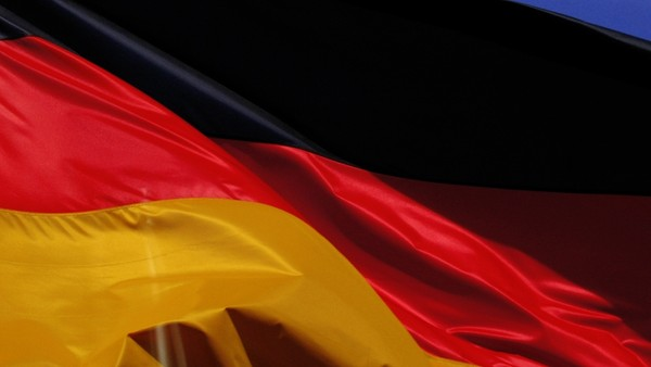 Is Affiliate Marketing Stagnating in Germany?