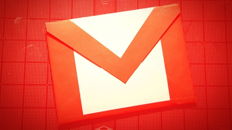 Analysis: Gmail's new Unsubscribe Feature