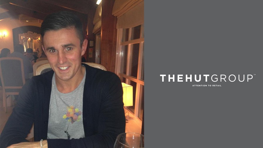 Head of Lifestyle Affiliates & Partnerships at The Hut Group - Shares Insights