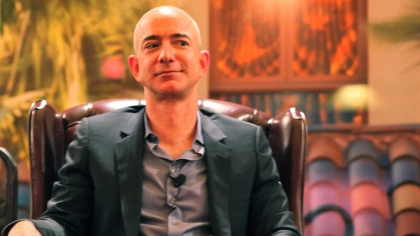 Amazon Takes Huge Steps To Embrace Mobile Commerce