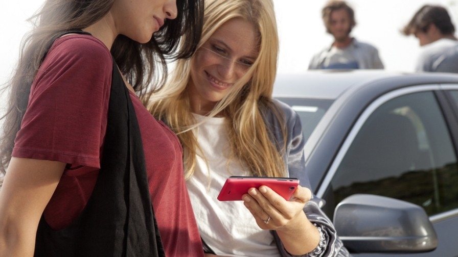 Consumers Make Faster Purchasing Decisions on Mobile