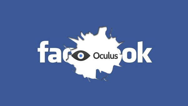 How Could Marketers Use Facebook and Oculus Rift?