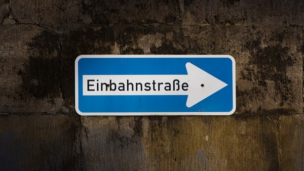 Performance Marketing in Germany: No Longer a One Way Street