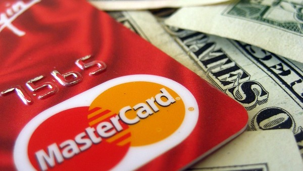 Coupons.com Consumers to Load Offers Direct to Credit Cards