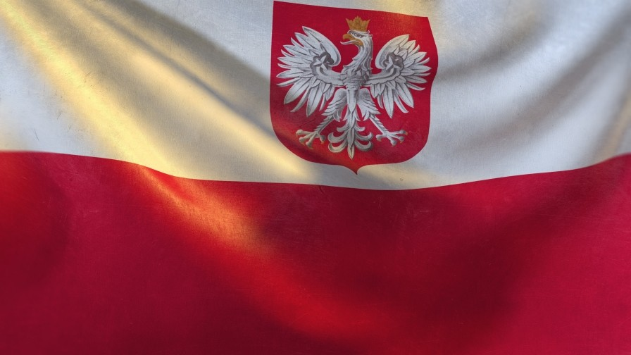 Why Poland is 'the Gateway to Eastern Europe'