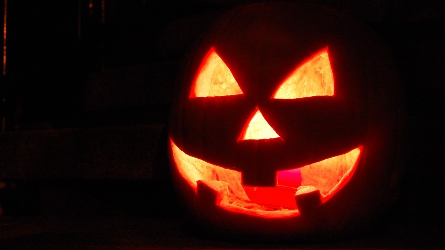 Affiliate Trick or Treat? Seasonal Tips from Network's Publisher Manager