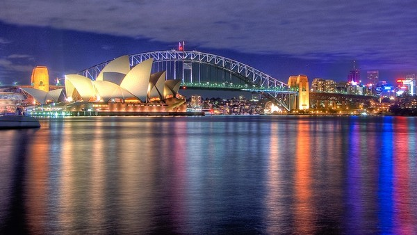In Depth: Australia - Affiliate Marketing Unveiled