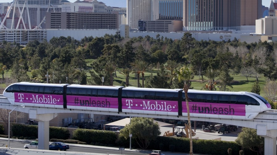 Investment in Data-driven Marketing - YD & T-Mobile Case Study
