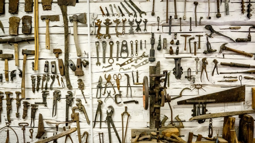 Tools Affiliates Need and why you Should Provide Them