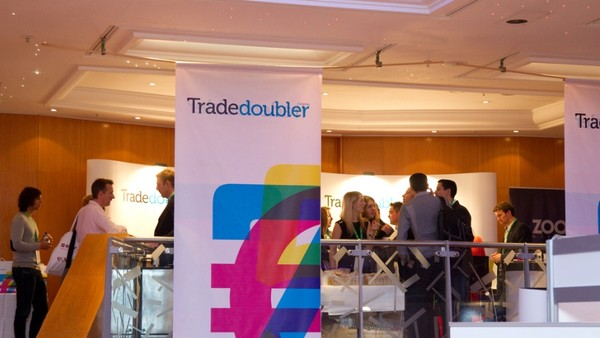 Tradedoubler Revises Outlook for 2013
