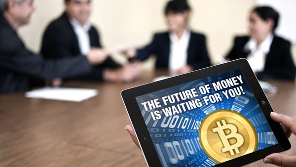 Affiliate Network to Pay Publishers in Bitcoin